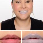 MAC City Slick Lipstick
