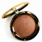 MAC Compassion Mineralize Skinfinish Natural