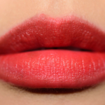 MAC Contrary Casual Colour Lip & Cheek Colour