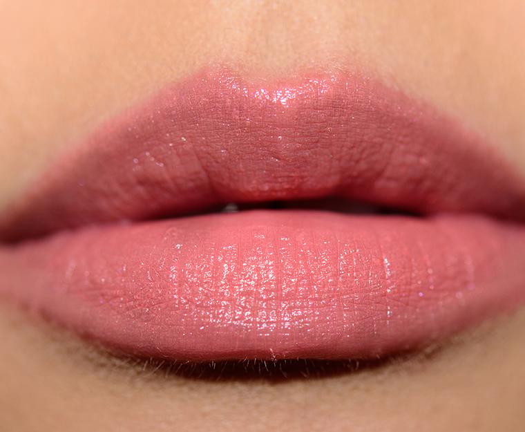 Sneak Peek: MAC Makeup Art Cosmetics Collection Photos ...