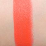 MAC Darling Clementine Lipstick