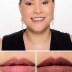 MAC Dearly Beloved Lipstick