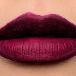 MAC Fallen Angel Retro Matte Liquid Lipcolour
