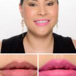 MAC Feeling Fizzy Lipstick