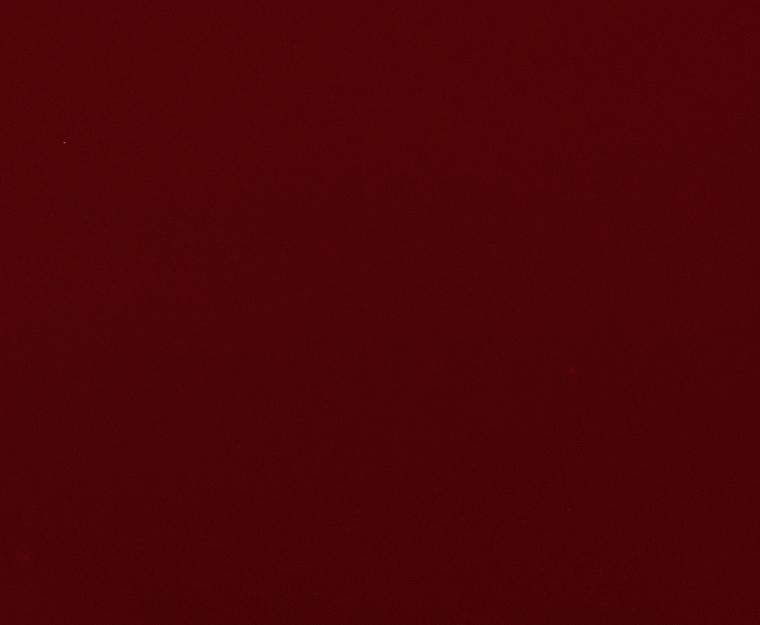 MAC Fiery Casual Colour Lip & Cheek Colour