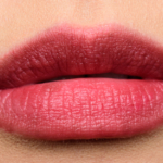 MAC Fiery Casual Colour Lip & Cheek Colour
