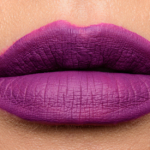 MAC Flamingo Road Retro Matte Liquid Lipcolour