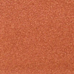 MAC Ganymede Cream Colour Base