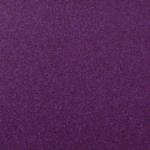 MAC Alluring Cream Colour Shadow