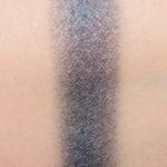MAC Daring Cream Colour Shadow