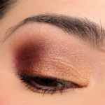 MAC x Caitlyn Jenner Look | View Breakdown