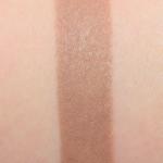 MAC Gritty Girl Lipstick