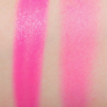 MAC Heavenly Casual Colour Lip & Cheek Colour