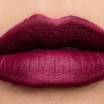 MAC High Drama Retro Matte Liquid Lipcolour