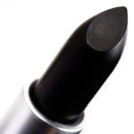 MAC In the Spirit Lipstick