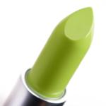 MAC Into the Madness Lipstick
