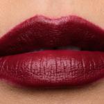 MAC Jasper Lipstick