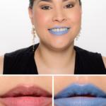 MAC Jean Genie Lipstick