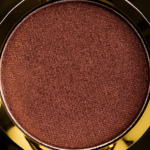 MAC Malibu Bronze Eyeshadow