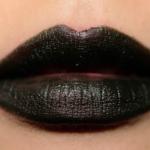 MAC Mean Green Machine Lipstick