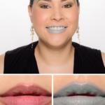 MAC Night Mint Lipstick