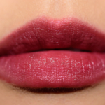 MAC Petulant Casual Colour Lip & Cheek Colour