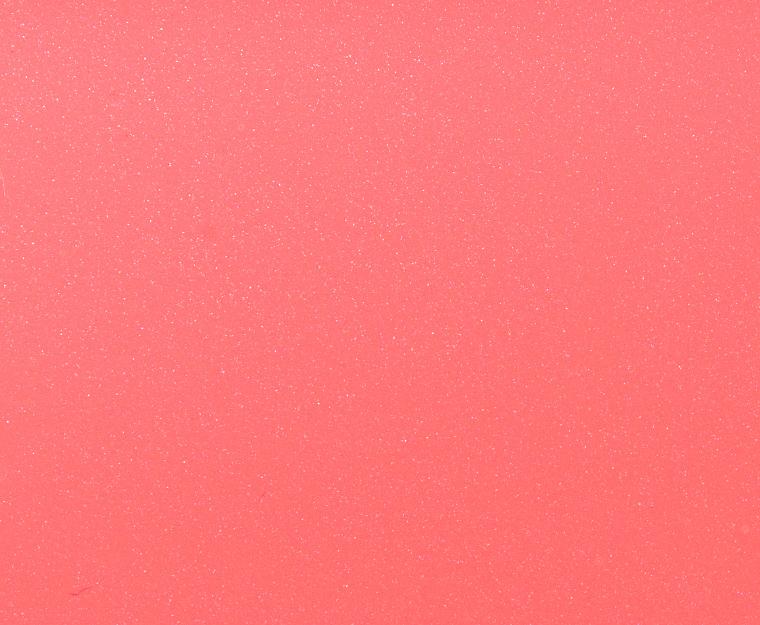 MAC Rhea Cream Colour Base
