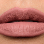 MAC Sweet Thing Retro Matte Liquid Lipcolour