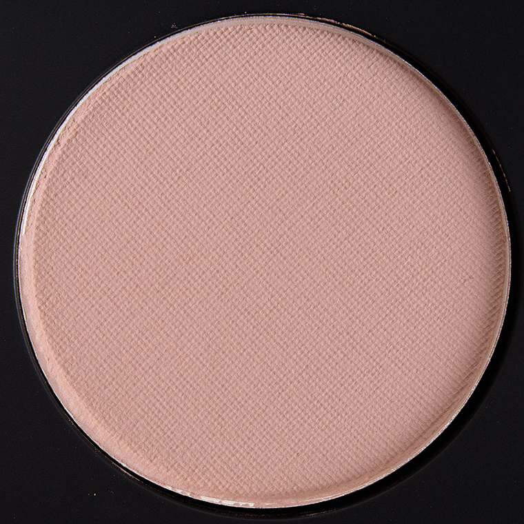 MAC Love on the Run Eyeshadow