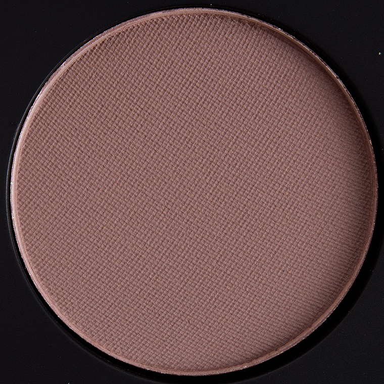 MAC Trog Eyeshadow