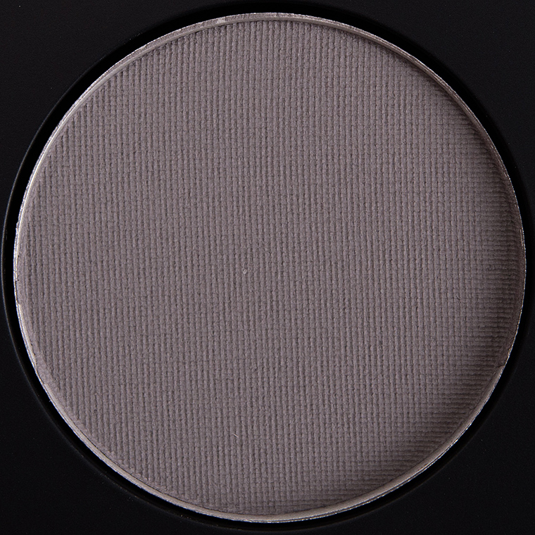 MAC Johnny Guitar Eyeshadow