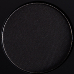 MAC Sense of Doubt Eyeshadow