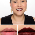MAC Thunder Kiss Vamplify Lipgloss