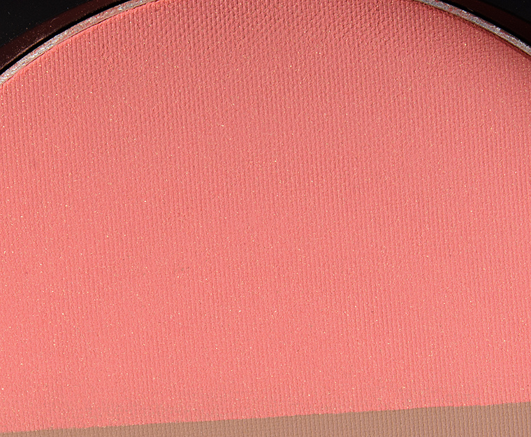 MAC Oh You Pretty Things Powder Blush