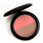 MAC Today We Live Powder Blush Duo