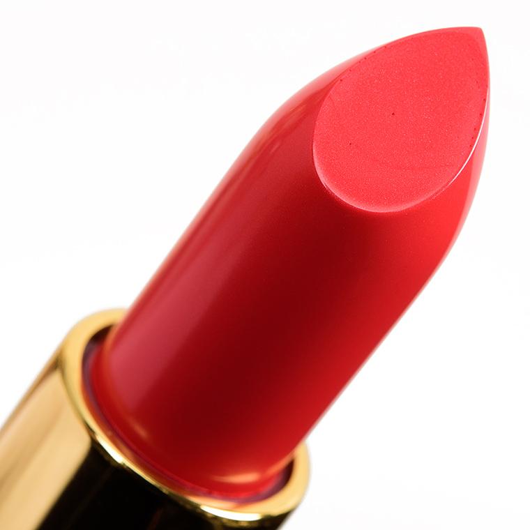 MAC Understanding Lipstick