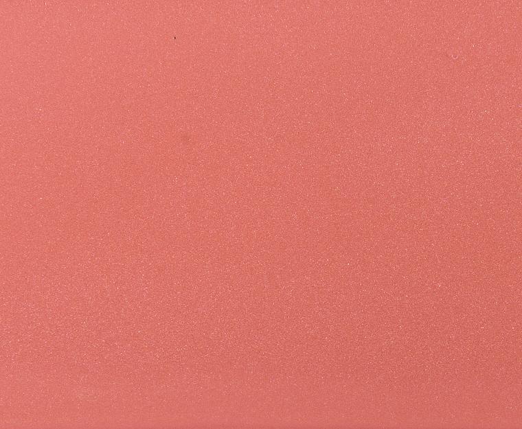 MAC Valiant Casual Colour Lip & Cheek Colour