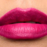 MAC Viva Glam Taraji P. Henson Lipstick