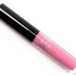 Make Up For Ever Cold Pink (203) Artist Liquid Matte