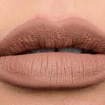 Make Up For Ever Neutral Beige (107) Artist Liquid Matte