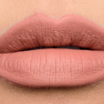 Make Up For Ever Warm Beige (103) Artist Liquid Matte