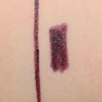 Marc Jacobs Beauty Blacquer (Berry) Fineliner Ultra-Skinny Gel Eye Crayon Eyeliner