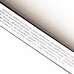 Marc Jacobs Beauty Blacquer Fineliner Ultra-Skinny Gel Eye Crayon Eyeliner