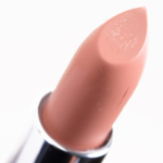 Maybelline Purely Nude Color Sensational Inti-Matte Nudes