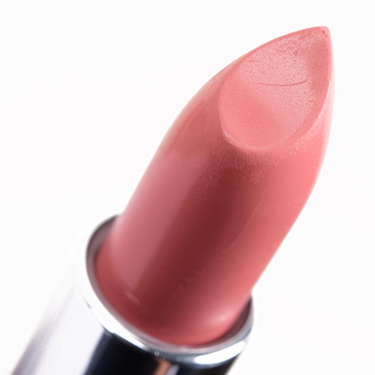 Maybelline Peach Buff Color Sensational Inti-Matte Nudes