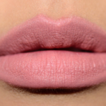 Maybelline Peach Buff Color Sensational Inti-Matte Nudes
