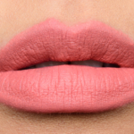 Maybelline Honey Pink Color Sensational Inti-Matte Nudes