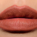 Maybelline Raw Chocolate Color Sensational Inti-Matte Nudes