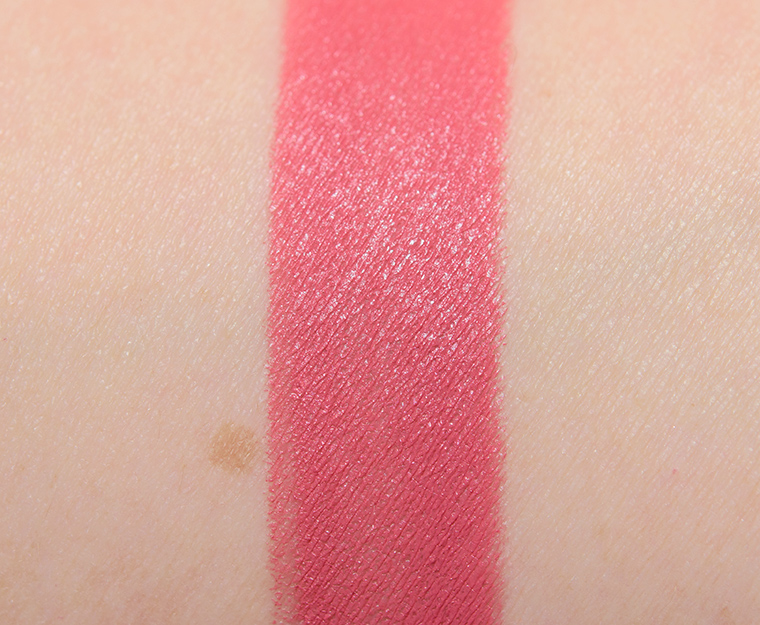 Maybelline Almond Rose, Toasted Truffle, Brown Blush Color ...