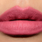 Maybelline Almond Rose Color Sensational Inti-Matte Nudes